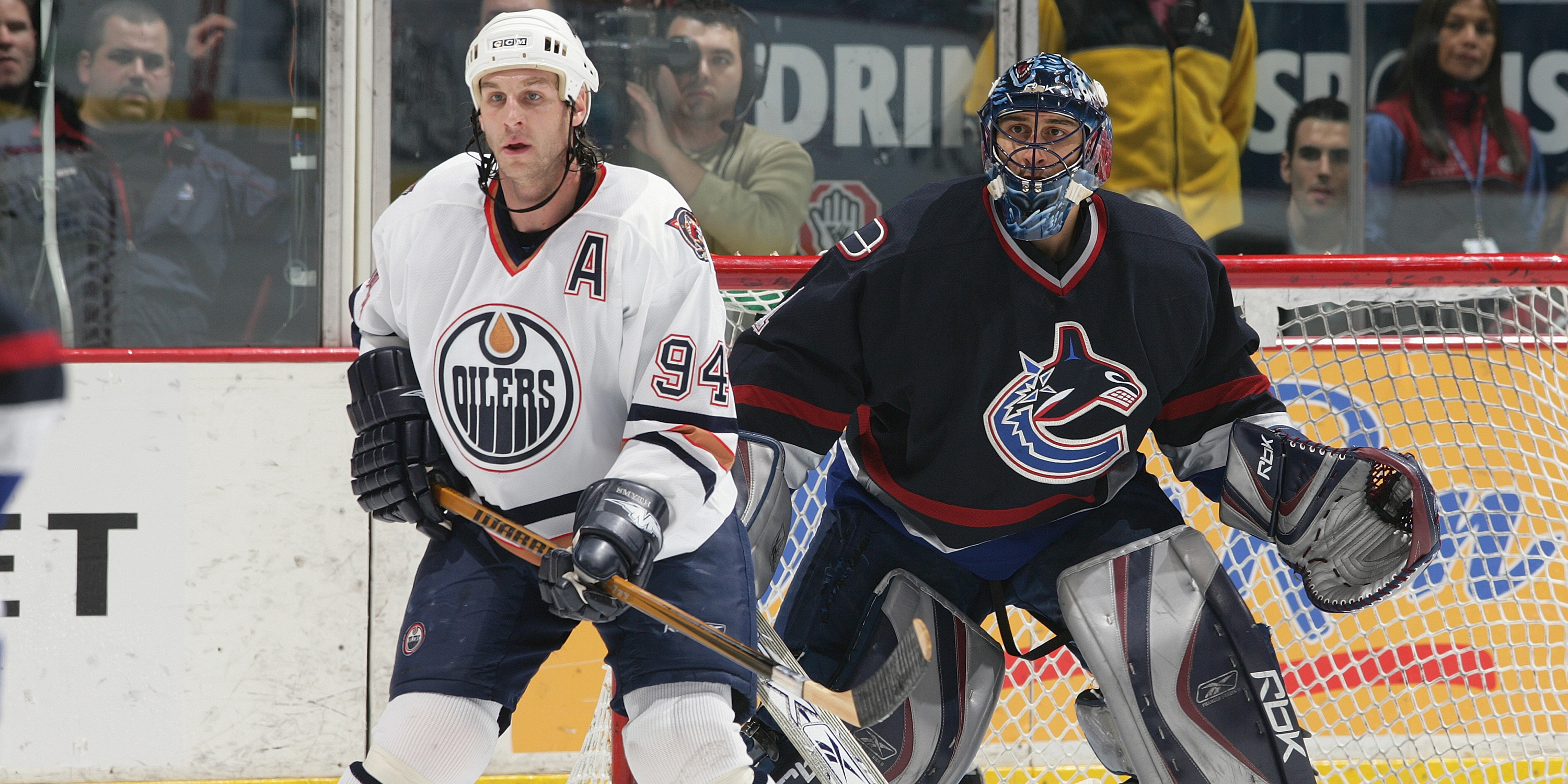 d2d5e86c0 Nilsson played 199 games for the Oilers from 2007-2010. He scored 31 goals  and added 67 assists. Ryan O Marra played 31 games for the Oilers. Edmonton  used ...